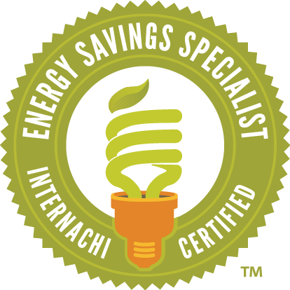 Richmond Energy Savings Specialist