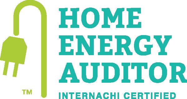 Richmond Home Energy Auditor