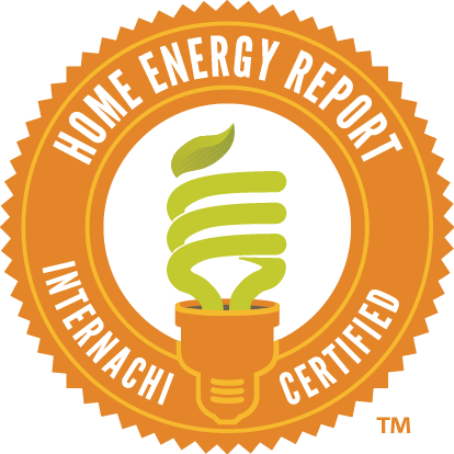Richmond Home Energy Report