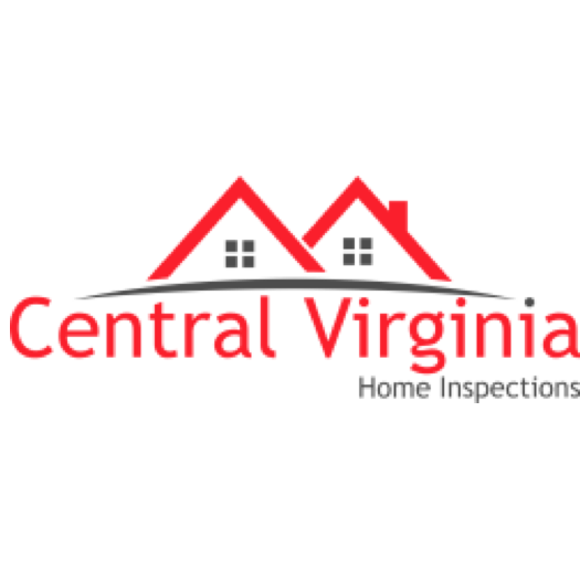 Double Tapped Breakers Central Virginia Home Inspections