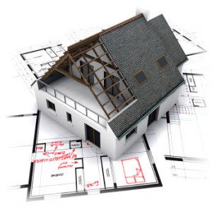 New Home Construction Defects