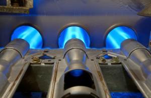 furnace-repair-service
