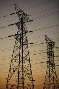 Dominon Power EMF testing in Richmond VA
