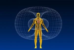 Body effects EMF